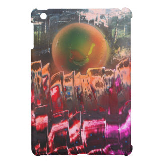 The Marching Legions iPad Mini Case
