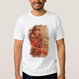 The Mariner T Shirt