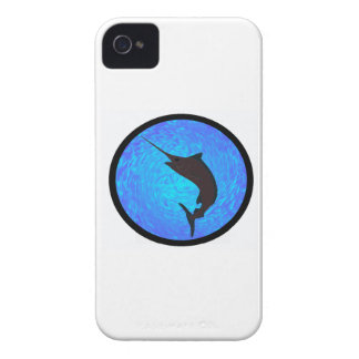 THE MARLINS STRENGTH iPhone 4 CASE