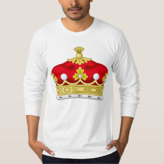 The Marquess T-shirt
