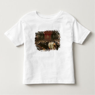 The Marriage of Frederick William T Shirt