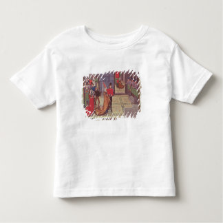 The Marriage of Renaud de Montauban and T Shirt