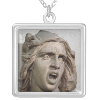 The Marseillaise 1832-35 Necklace