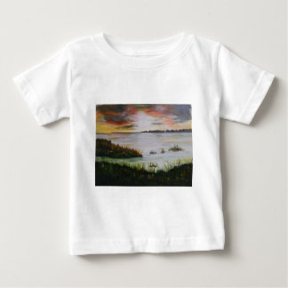 The Marsh Baby T-Shirt