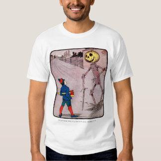 The Marvelous Land of Oz Shirt