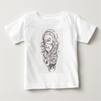 the mask original 2012 limited edition baby T-Shirt