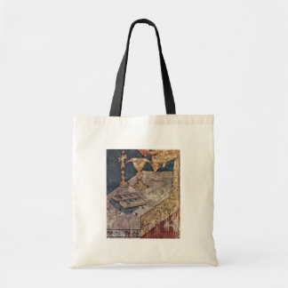 The Mass Of St. Martin Wondrous  By Martini Simone Bags