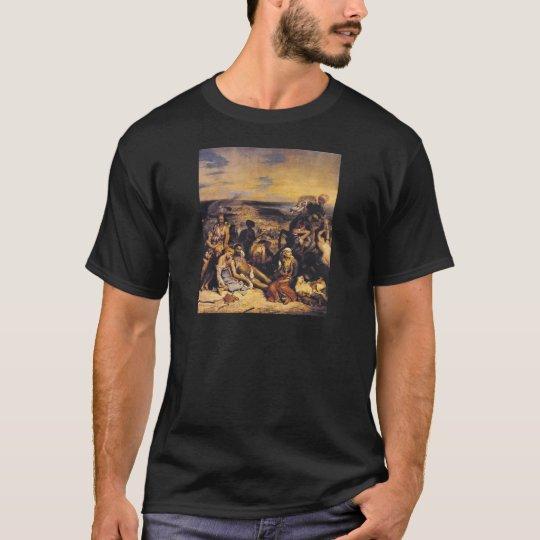 The Massacre At Chios T-Shirt