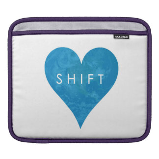 The Master Shift i Pad Cover Sleeve For iPads