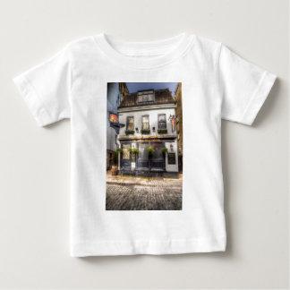 The Mayflower Pub London Baby T-Shirt