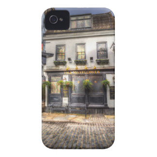 The Mayflower Pub London Case-Mate iPhone 4 Case