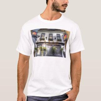 The Mayflower Pub London T-Shirt