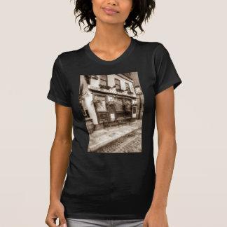 The Mayflower Pub London Vintage T-Shirt