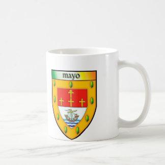 The Mayo Mug