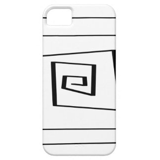 The maze. iPhone 5 cases