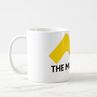 The McClellan Method Coffee Mug