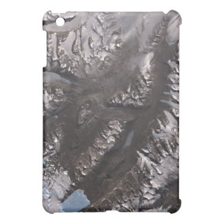 The McMurdo Dry Valleys iPad Mini Cases