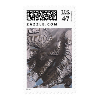 The McMurdo Dry Valleys Postage