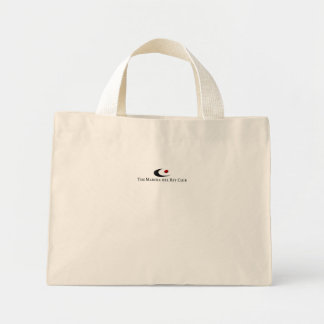 The MdR Tiny Tote
