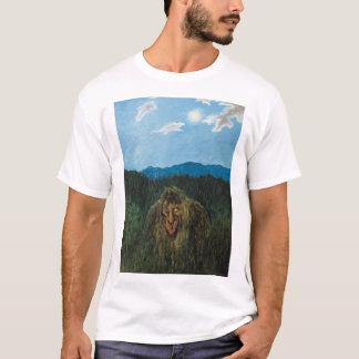The Mean Troll T-Shirt