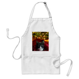 The Meaning of Christmas Adult Apron