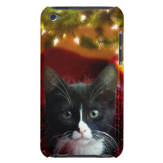 The Meaning of Christmas iPod Touch Case