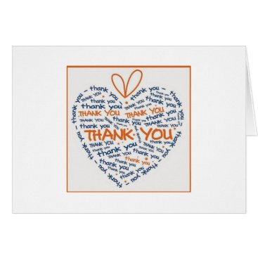 """friendshipandfun THE """"MEANING OF FRIENDSHIP"""" AND A THANK YOU ALSO CARD"""
