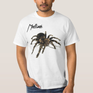 The Mediate Spider T-Shirt