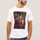 The Medici Cycle: The Treaty of Angouleme T-Shirt