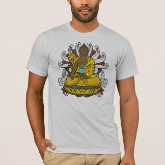 The Medicine Buddha T-Shirt