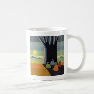 The Meeting 2005 Coffee Mug