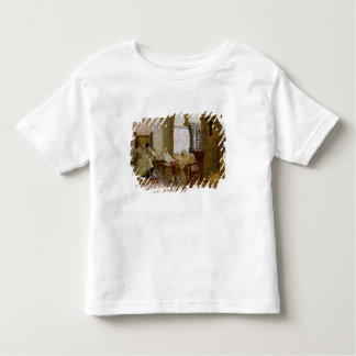 The Men of the Holy Office Toddler T-shirt