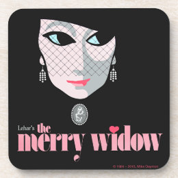The Merry Widow! Opera Coaster