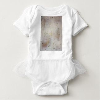 The Mesa Original Design The Vanishing People Baby Bodysuit