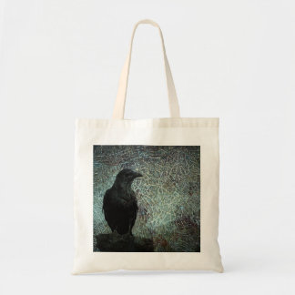 The Messenger ID249 Tote Bag