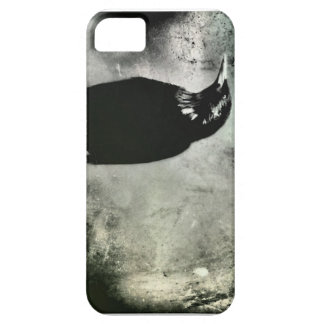 The Messenger iPhone 5 Covers