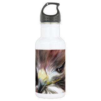 The Messenger Water Bottle