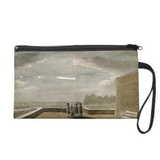 The Meteor of August 18, 1783, as seen from the Ea Wristlet