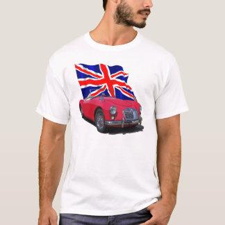 The MGA T-Shirt