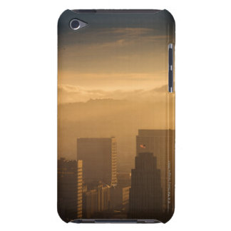 The mid-Market (Civic Center) district of San iPod Case-Mate Case