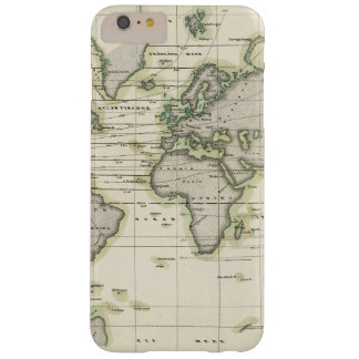 The Middle Barometer Barely There iPhone 6 Plus Case