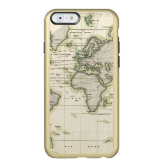 The Middle Barometer Incipio Feather® Shine iPhone 6 Case