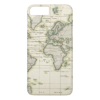 The Middle Barometer iPhone 7 Plus Case