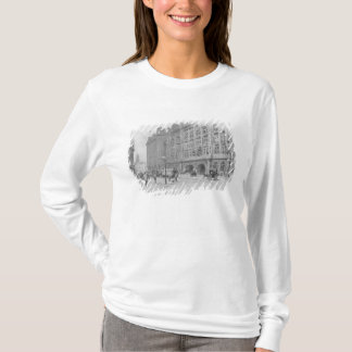 The Midland Hotel, Manchester, c.1910 T-Shirt
