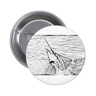 the mighty sailfish button
