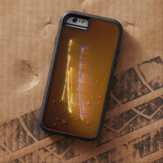 The Military Tough Xtreme iPhone 6 Case