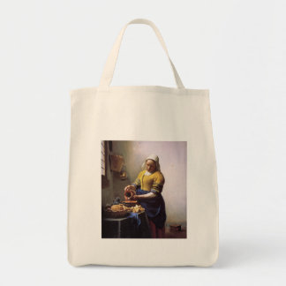 The Milkmaid Bags