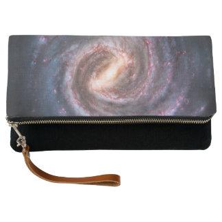The Milky Way Clutch