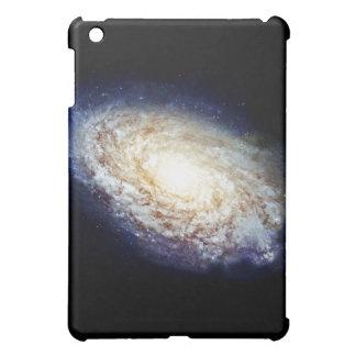The Milky Way iPad Mini Covers