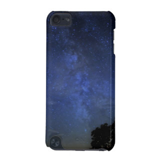 The Milky Way iPod Touch (5th Generation) Case